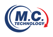 M. C. Technology